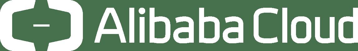 Alibaba-cloud-logo-grey-2-01