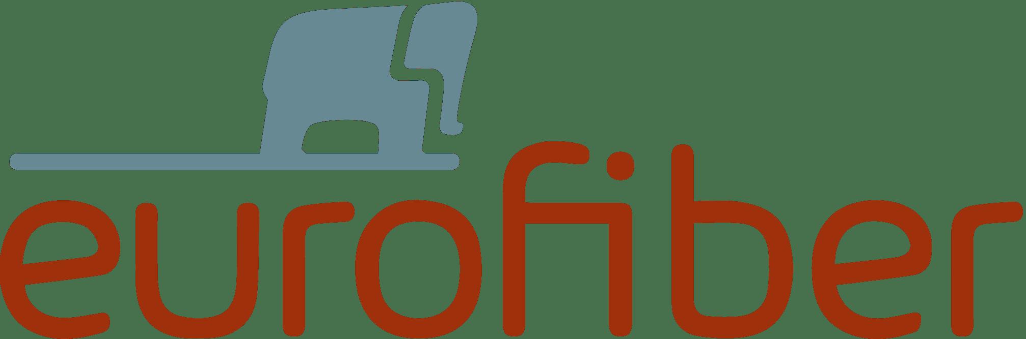 Eurofiber logo