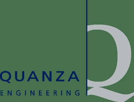 Quanza-webmenu-dark